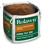 top soil improver