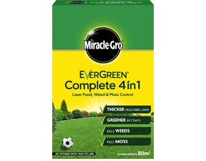 best granular weed killer