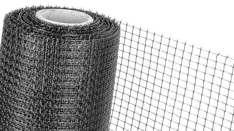 mole mesh