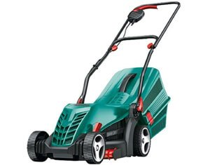 best electric mower for most people