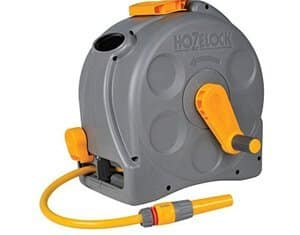 hozelock compact