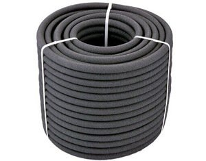 hydrosure-irrigation-hose