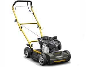 best mulching lawn mower for most people