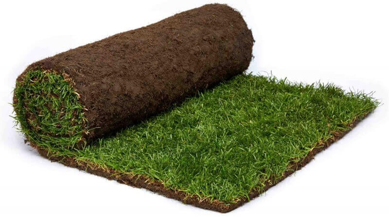 how much does turf cost