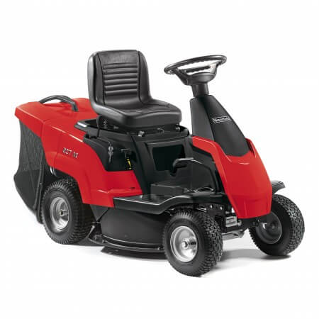 Mountfield 827M Sit On Mower